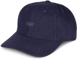 Levi's Men's Adjustable Baseball Cap