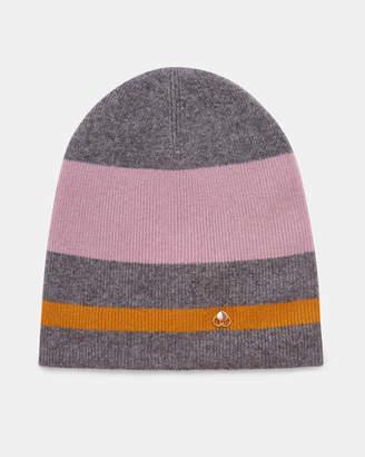 Ted Baker MEYGHAN Cashmere hat