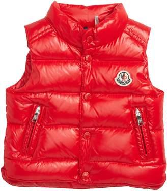 39349f20b099 Moncler Kids  Clothes - ShopStyle