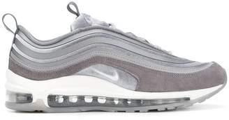 Nike 97 Ultra '17 LX sneakers