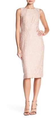 Rachel Roy Margot Lace Dress