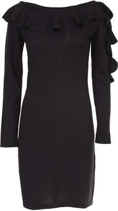 Blugirl Tight-fitting dress
