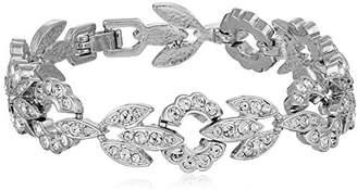 Nina Camira Bracelet