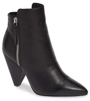Kenneth Cole New York Galway Bootie