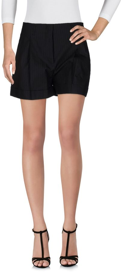 Barbara BuiBARBARA BUI Shorts