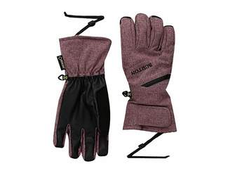 Burton WMS GORE-TEX(r) Under Glove