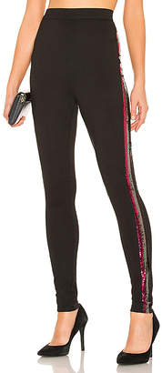 by the way. Normani Stripe Sequin Stripe Legging