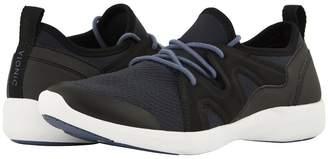 Vionic Storm Women's Shoes