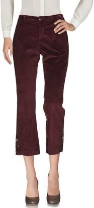 Kaos JEANS Casual pants - Item 13183552FD