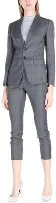 DSQUARED2 Women's suits - Item 49465541NH
