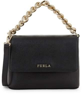 10d2e15349c Chain Strap Bag Furla - ShopStyle