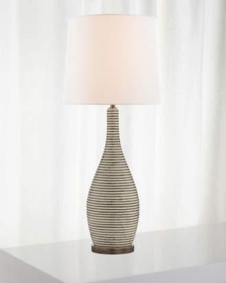 Kelly Wearstler Sonara Table Lamp