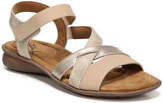 Naturalizer Jordana Wedge Sandal - Women's