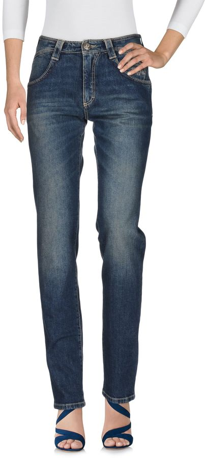 Carlo ChionnaCARLO CHIONNA Jeans