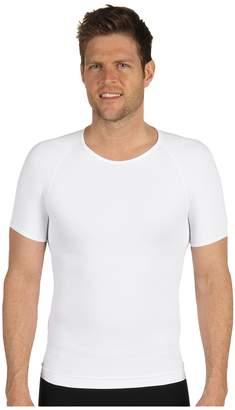 Spanx for Men Zoned Performance Crew Neck Men's Underwear