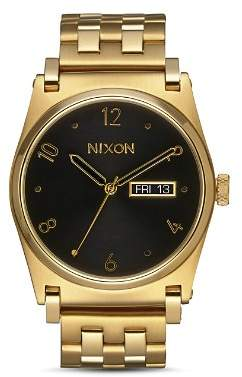 Nixon Jane Watch, 25mm