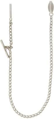 DSQUARED2 trouser chain