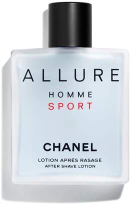 Chanel After-Shave Lotion (100ml)
