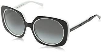 Michael Kors Women's Ula 303413 Sunglasses