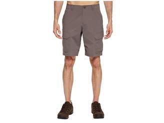 Under Armour UA Fish Hunter Cargo 2.0 Shorts Men's Shorts