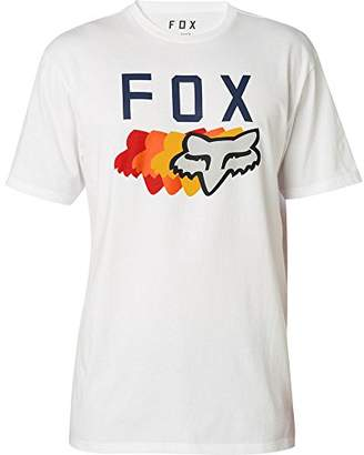 Fox Men's 74 Wins Short Sleeve Tee