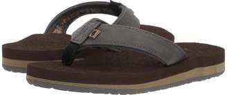 Cobian Floater Jr. Men's Sandals