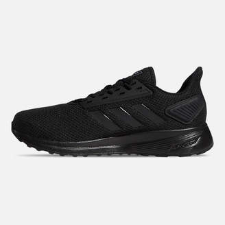adidas Men's Duramo 9 Wide Width Running Shoes