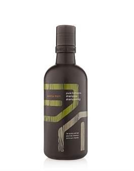 Aveda Men Pure Formance Shampoo 300Ml