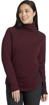 Prana Brandie Sweater - Women's