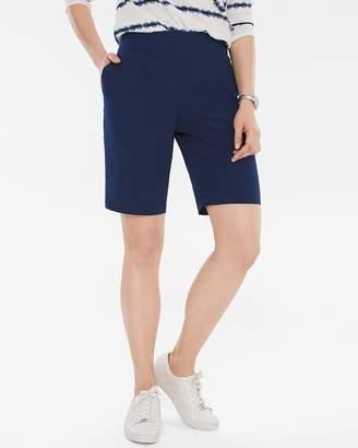 Chico's Zenergy Neema Ava Shorts