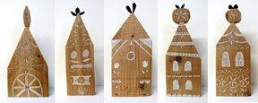 Amy Ruppel Cedar Town Houses