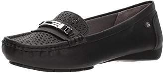 LifeStride Women's Viva 2 Driving Style Loafer