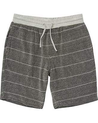 Billabong Men's Flecker Looped Short