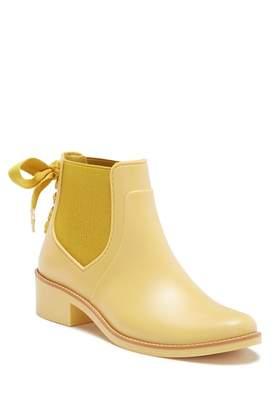 Bernardo Paige Rain Boot