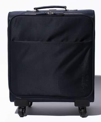 agnès b. (アニエス ベー) - agnes b. Voyage IT01‐04 スーツケース/キャリーバッグ