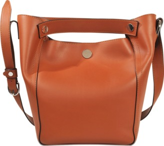 3.1 Phillip Lim Dolly Large Tote $945 thestylecure.com