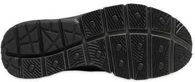 Stone Island Sock Dart Mid Top Sneakers 13