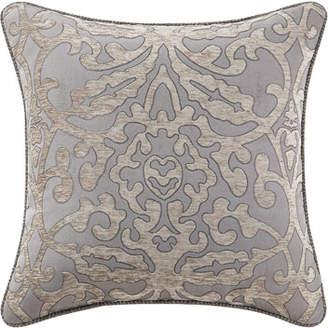 Waterford Carrick 18x18 Decorative Pillow