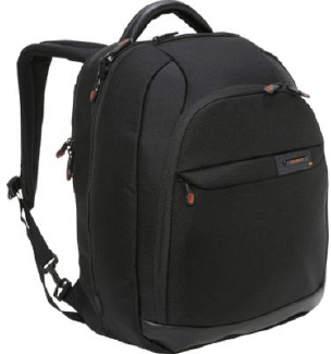 Samsonite Pro 3 Laptop Backpack