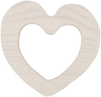 story. Wooden Love Wooden Teether