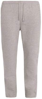 Cottonique Ladies Regular To Plus Size Basic Jog/Lounge Pants