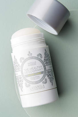 LAVANILA Sport Luxe Solid Stick Deodorant