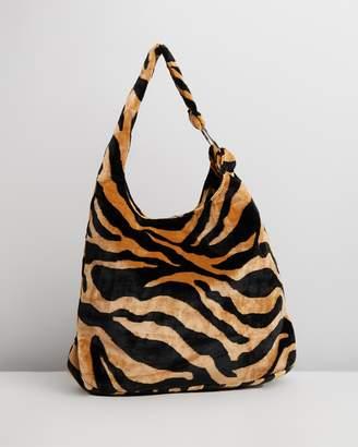 6f3854c81d5a3 Topshop Bags For Women - ShopStyle Australia