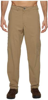 Exofficio Sol Cool Nomad Pants Men's Casual Pants