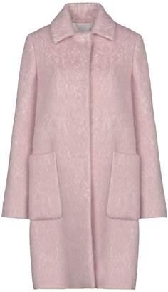 Genny Coats - Item 41651946SC