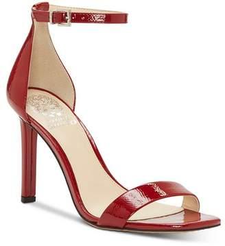 Vince Camuto Women's Lauralie High-Heel Sandals