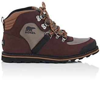Sorel Men's MadsonTM Sport Hiker Boots - Brown