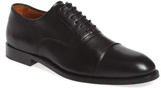 Vince Camuto 'Eeric' Cap Toe Oxford