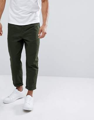 ONLY & SONS Balloon Fit Chino