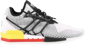 Y-3 Y 3 Harigane Sneakers